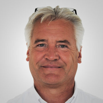 Geert Ceuppens