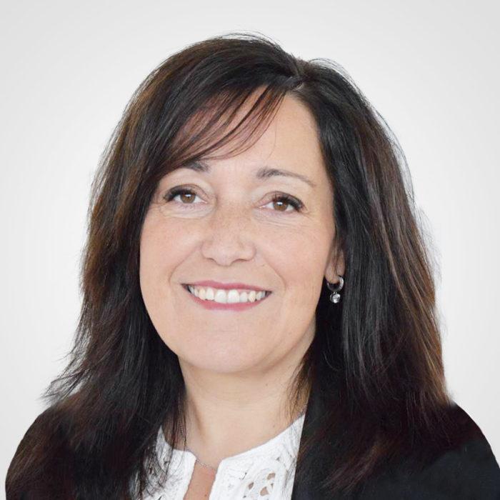 Nathalie Heylen